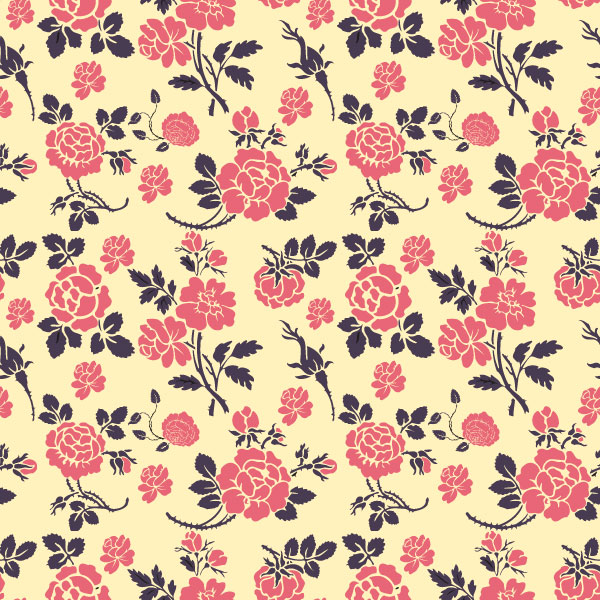 rose-pattern-digital-paper-6