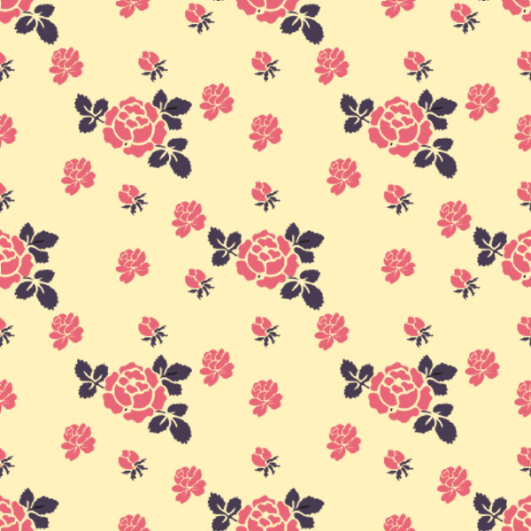 rose-pattern-digital-paper-8