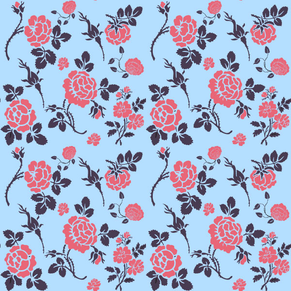 rose-pattern-digital-paper-9