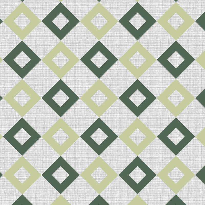 rustic-spring-patterns-4