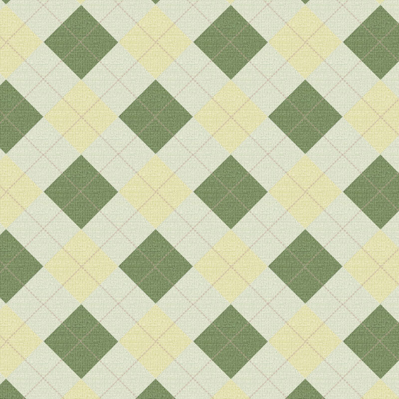 rustic-spring-patterns-8