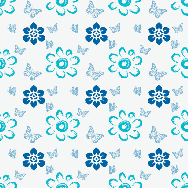 seamless-butterfly-patterns-1