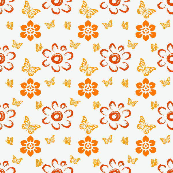 seamless-butterfly-patterns-10