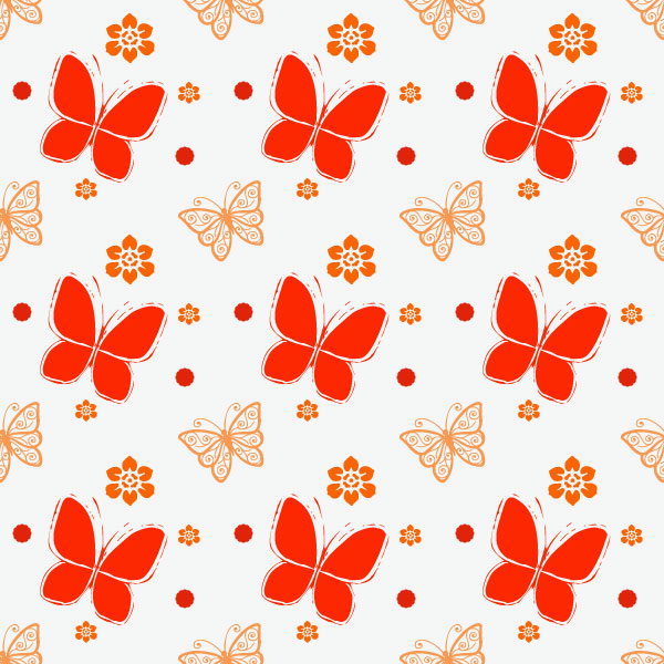 seamless-butterfly-patterns-11