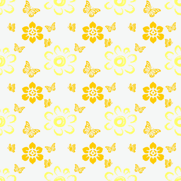seamless-butterfly-patterns-12