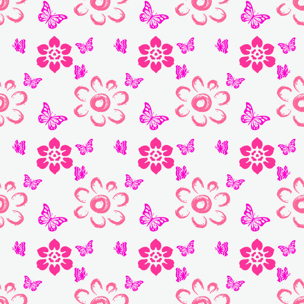 seamless-butterfly-patterns-13