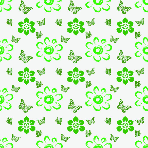 seamless-butterfly-patterns-14
