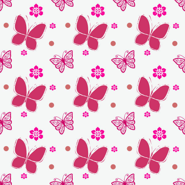 seamless-butterfly-patterns-15