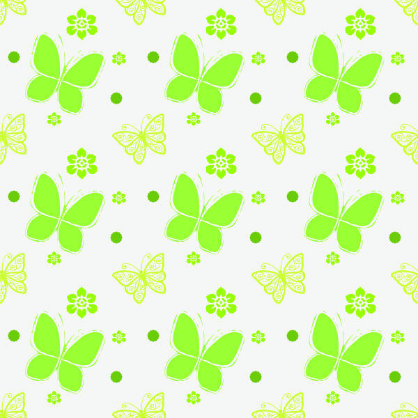 seamless-butterfly-patterns-16