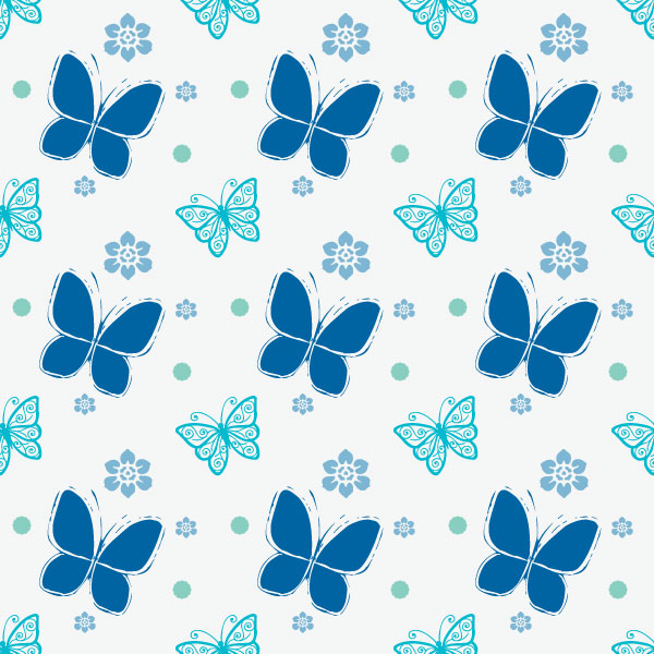 seamless-butterfly-patterns-2