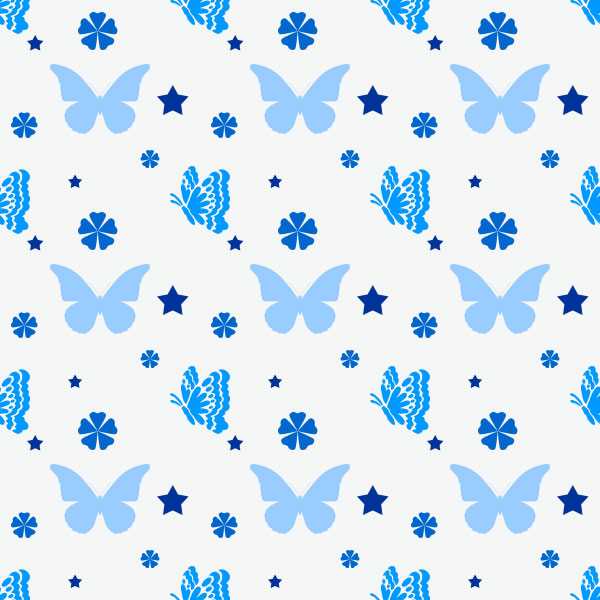 seamless-butterfly-patterns-3