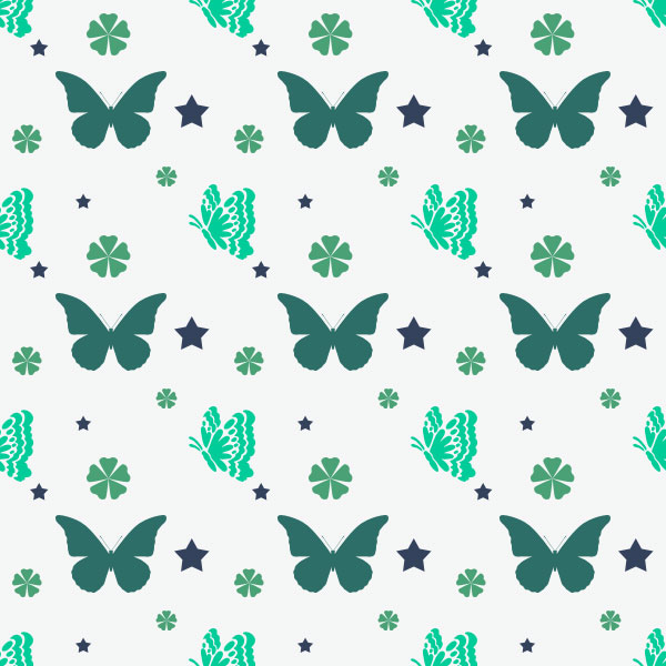 seamless-butterfly-patterns-4