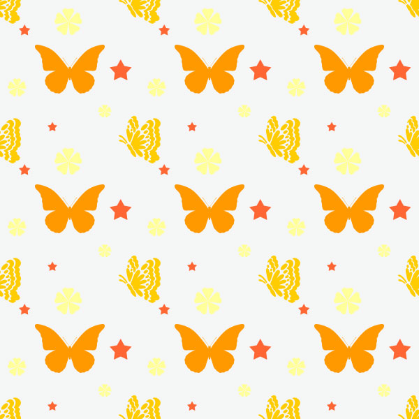 seamless-butterfly-patterns-5