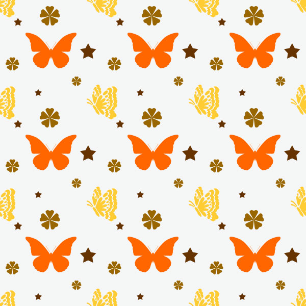 seamless-butterfly-patterns-6