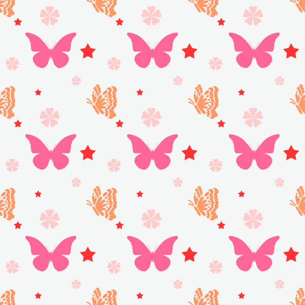 seamless-butterfly-patterns-7