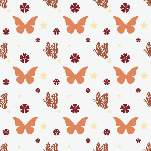 seamless-butterfly-patterns-8