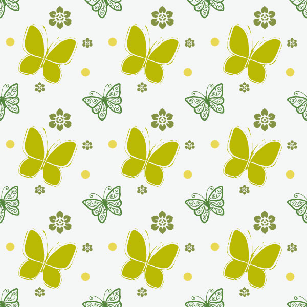 seamless-butterfly-patterns-9