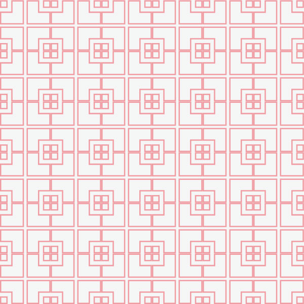 squares-seamless-patterns-1
