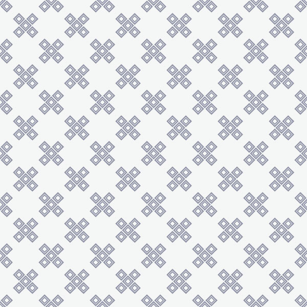 squares-seamless-patterns-10