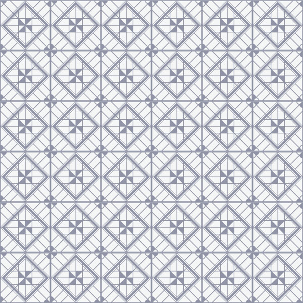 squares-seamless-patterns-12