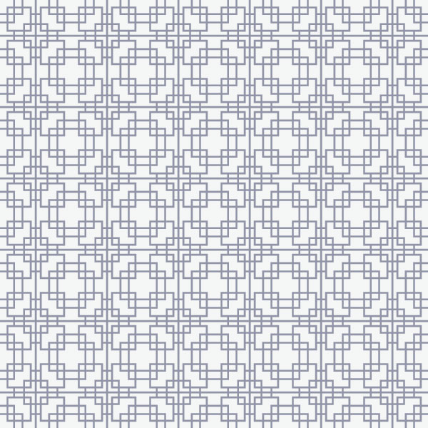 squares-seamless-patterns-13