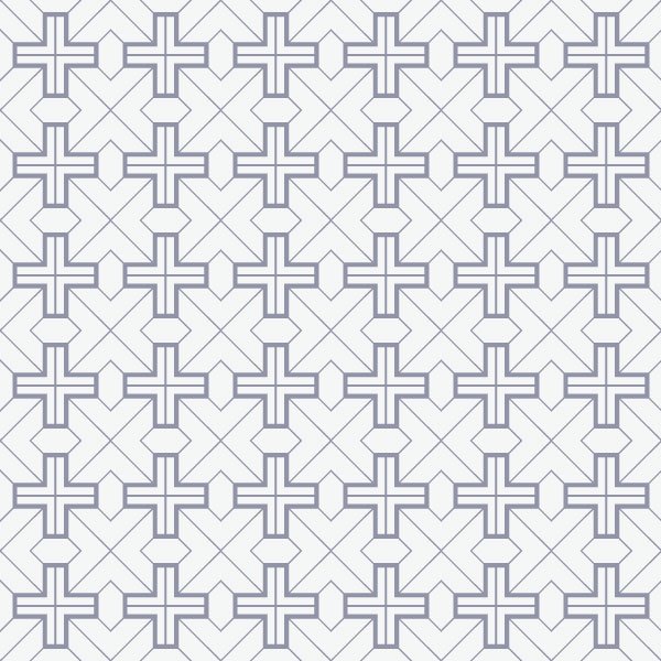 squares-seamless-patterns-14