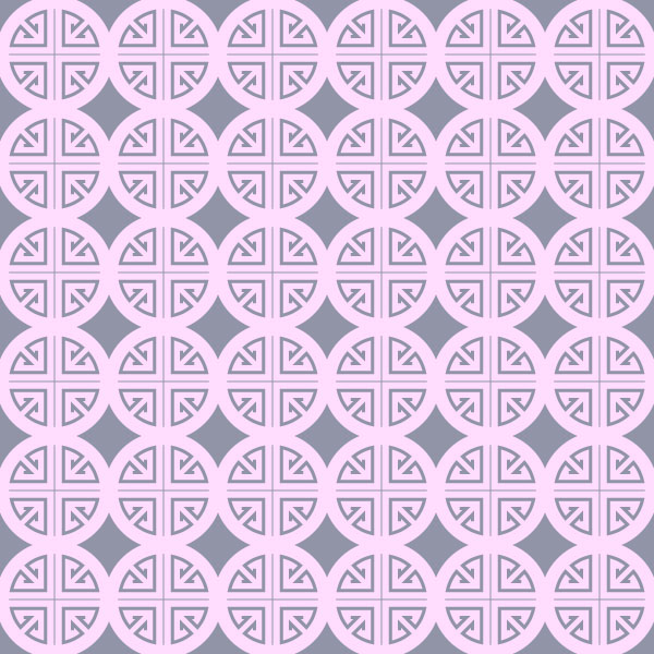 squares-seamless-patterns-15