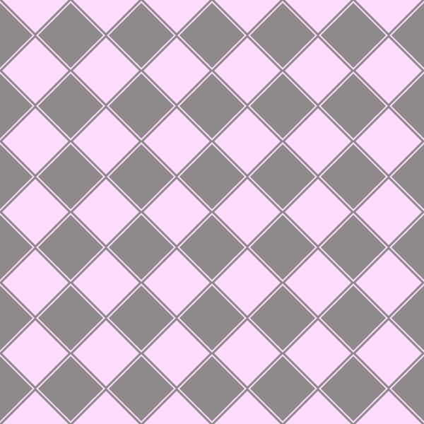 squares-seamless-patterns-16