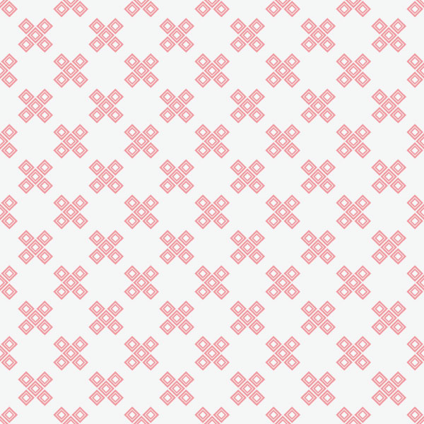 squares-seamless-patterns-2