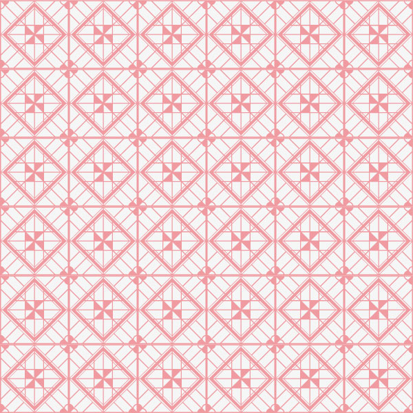 squares-seamless-patterns-4