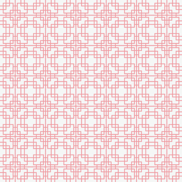 squares-seamless-patterns-5