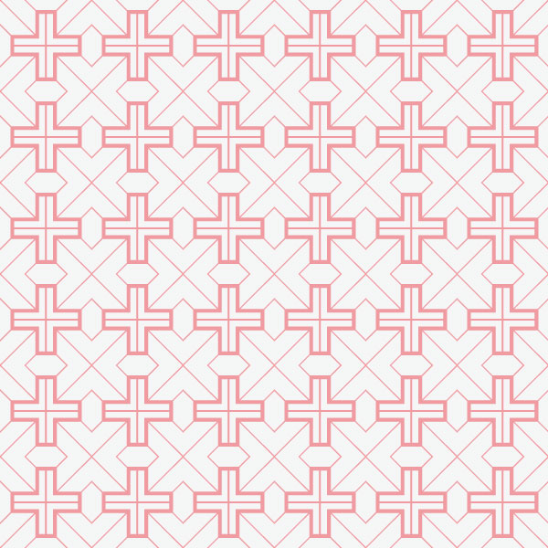 squares-seamless-patterns-6