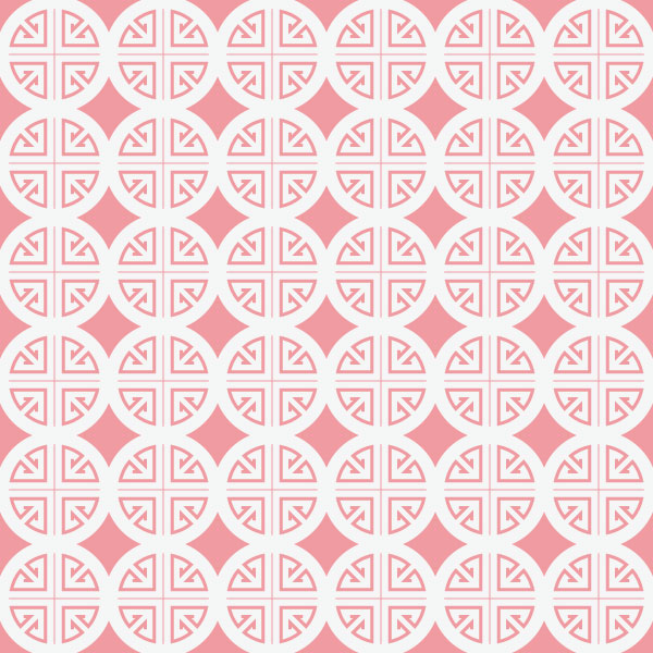squares-seamless-patterns-7