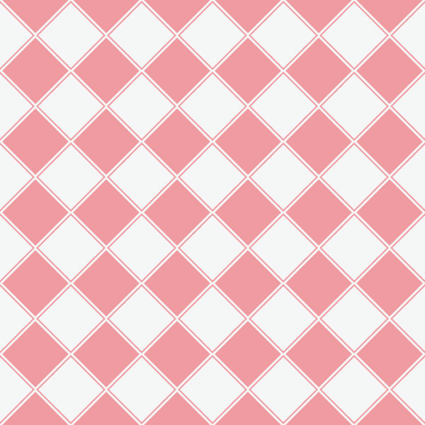 squares-seamless-patterns-8