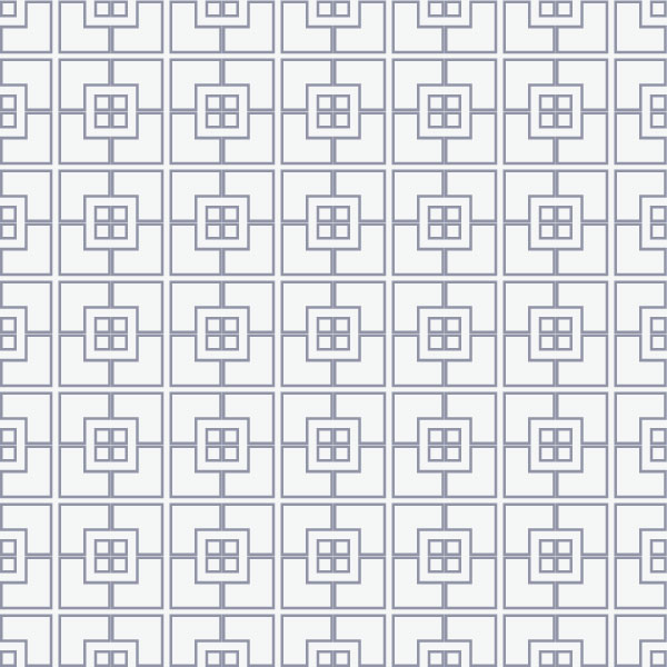squares-seamless-patterns-9