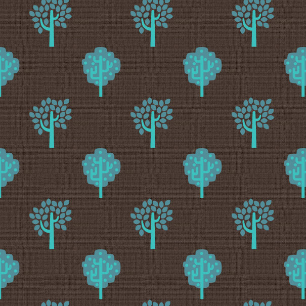 trees-background-patterns-4
