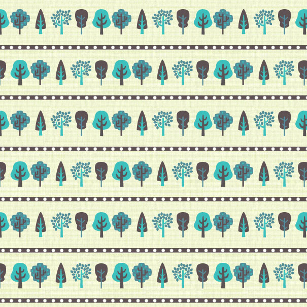 trees-background-patterns-6