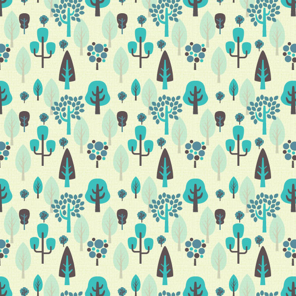 trees-background-patterns-7