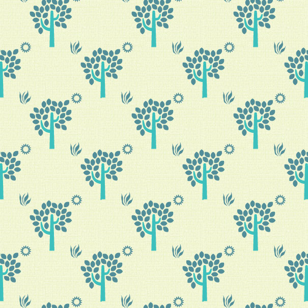trees-background-patterns-8