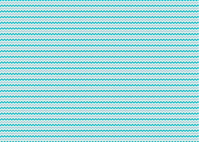 blue-chevron-patterns-2