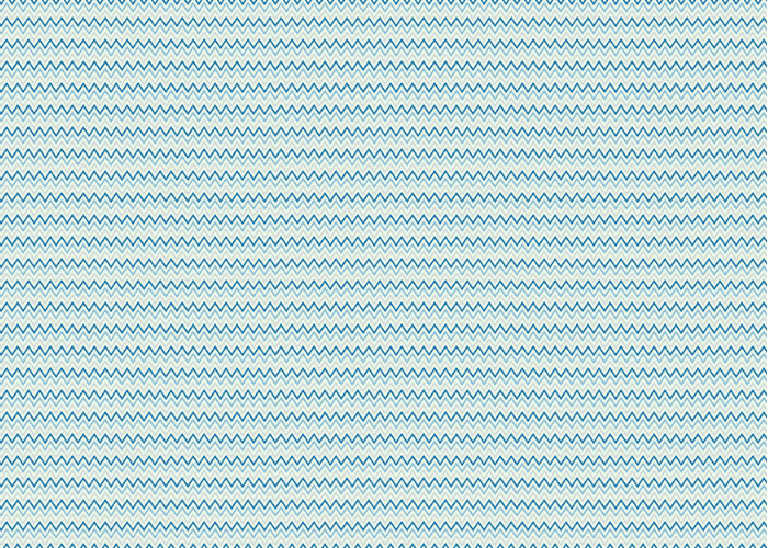 blue-chevron-patterns-3
