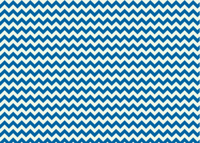blue-chevron-patterns-4
