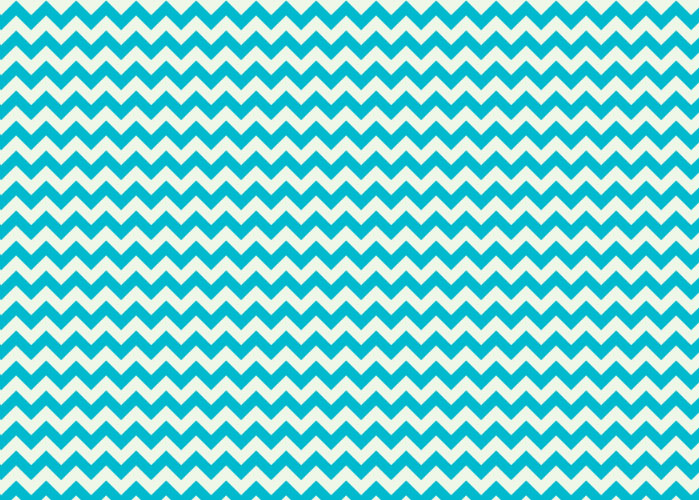 blue-chevron-patterns-5