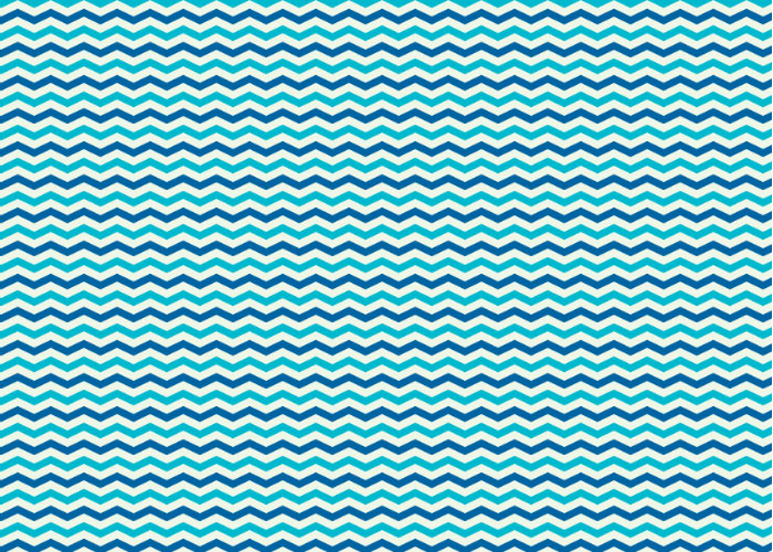blue-chevron-patterns-6