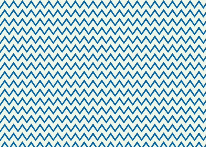 blue-chevron-patterns-7
