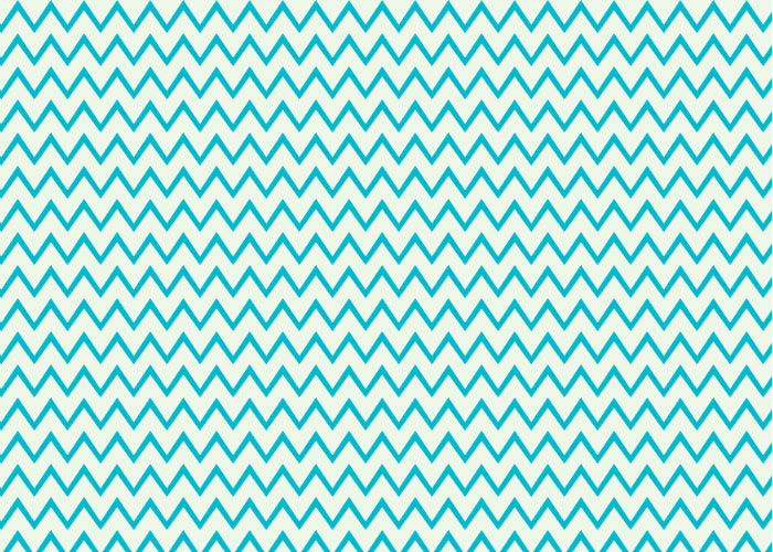 blue-chevron-patterns-8