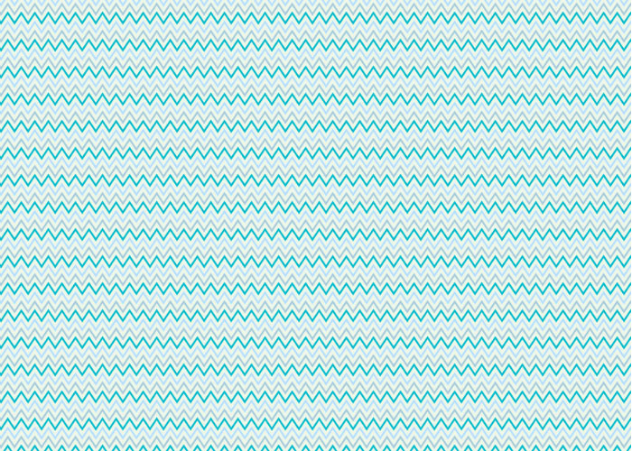 blue-chevron-patterns-9