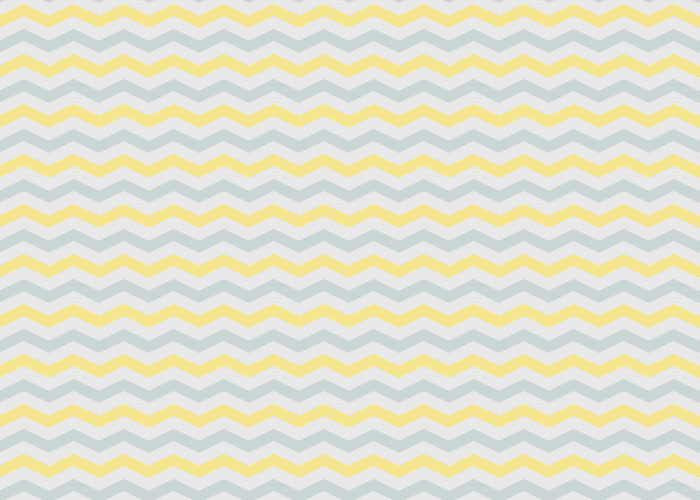 pastel-chevron-patterns-1