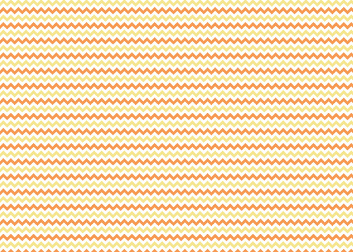 pastel-chevron-patterns-10