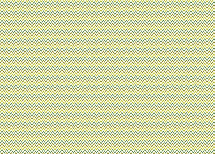 pastel-chevron-patterns-11